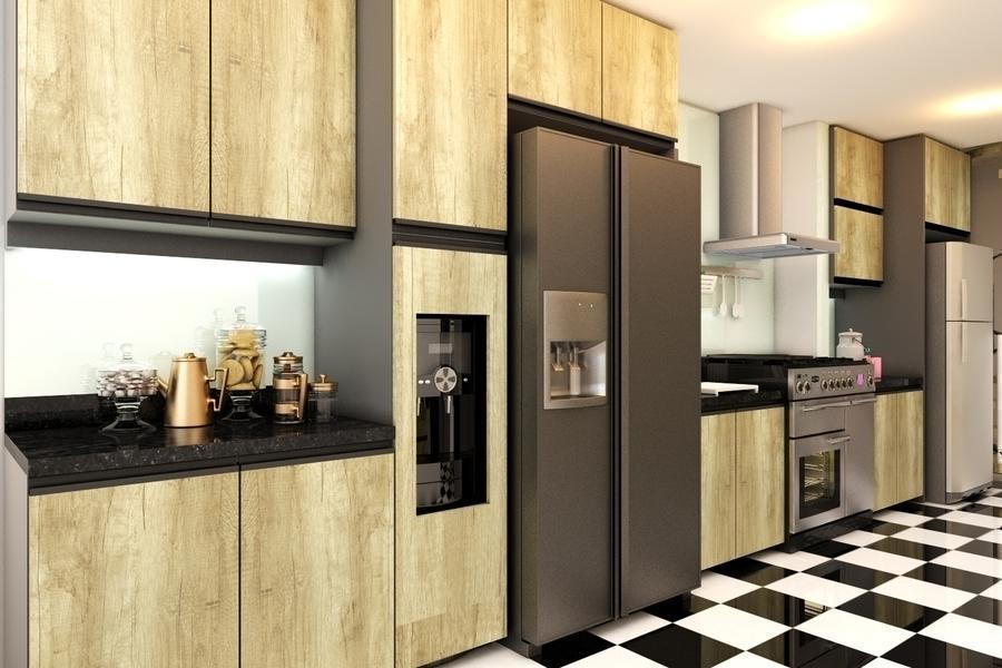 ARTE MONDE GLOBAL interior design