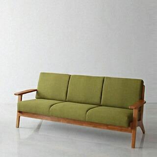 Denza sofa