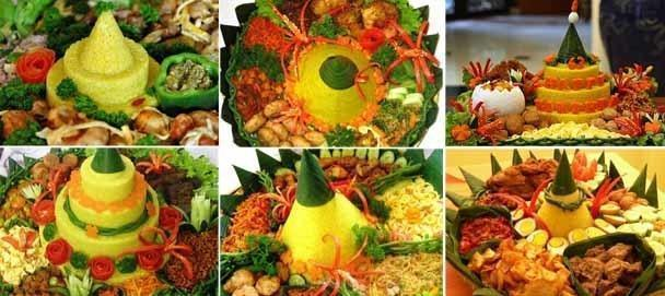 OctagonCatering