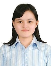 Guru Les Privat Bandung SD, SMP, SMU, Mahasiswa - Matematika, Fisika, Kimia, Bahasa Inggris, Bahasa Mandarin