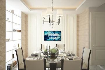 Medium diningroom0002