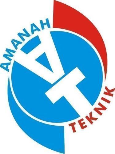 AmanahTeknik