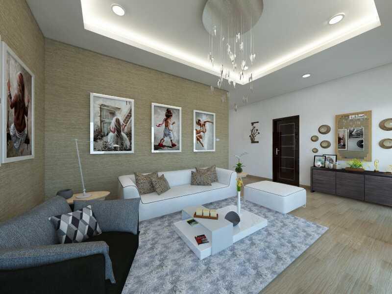 Effera Architecture & Interior
