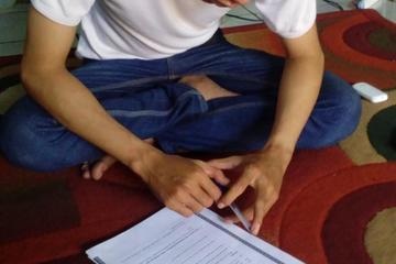 Private bahasa Inggris program ESP (Untuk pelaut) di Perumahan Prima Harapan, Bekasi Utara