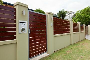 Kami menerima jasa pembuatan pagar rumah dan kantor