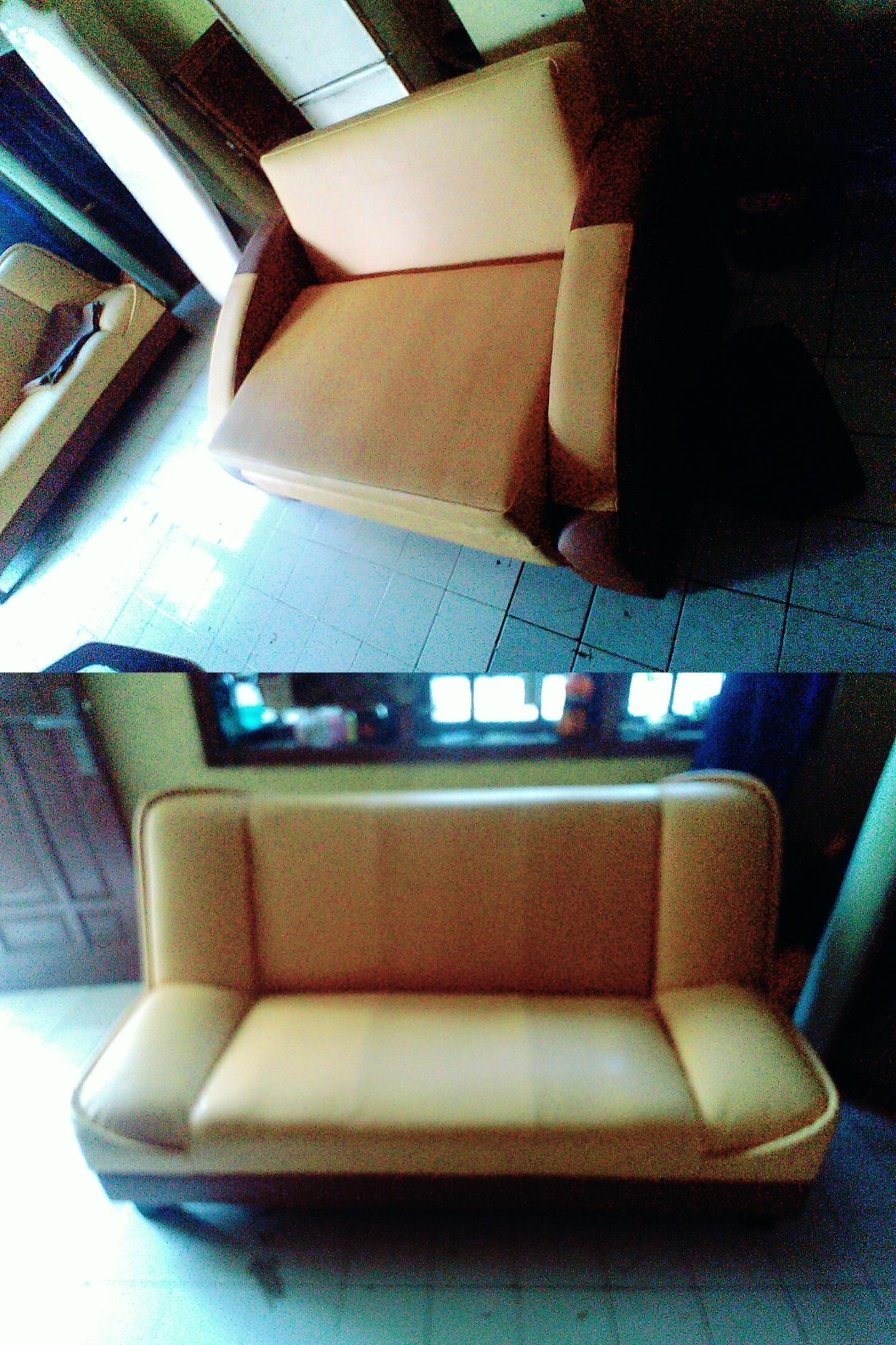 Aditya sofa