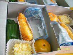 CateringBangDoel