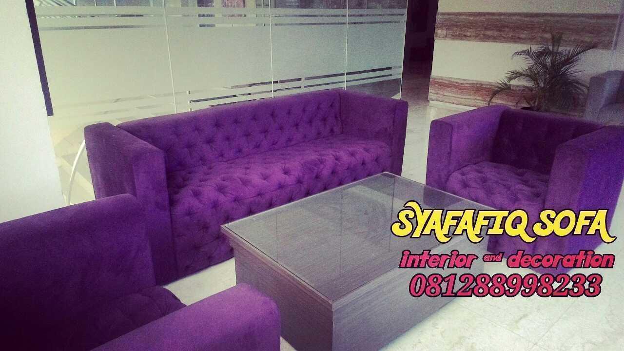 syafafiq sofa
