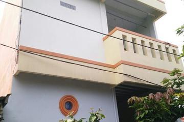 Hasil Renovasi Rumah Client