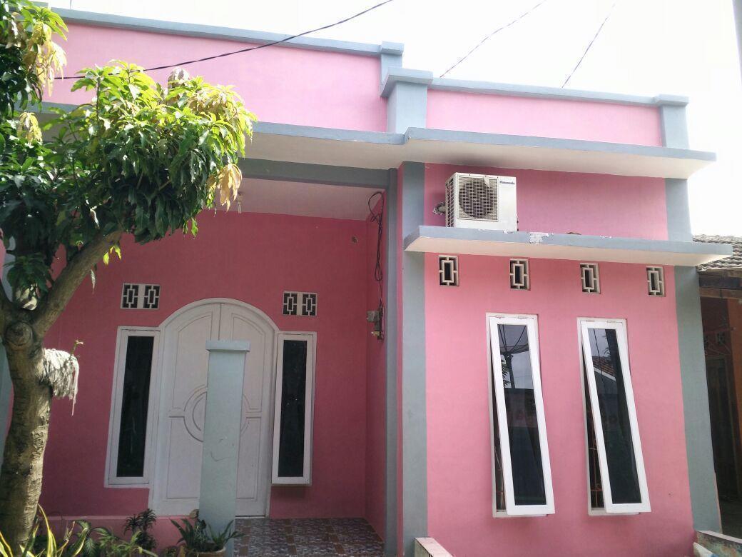 JI Kontraktor Renovasi Rumah