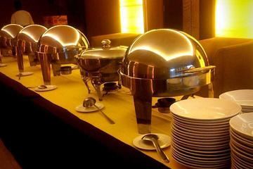 catering event/coorporate