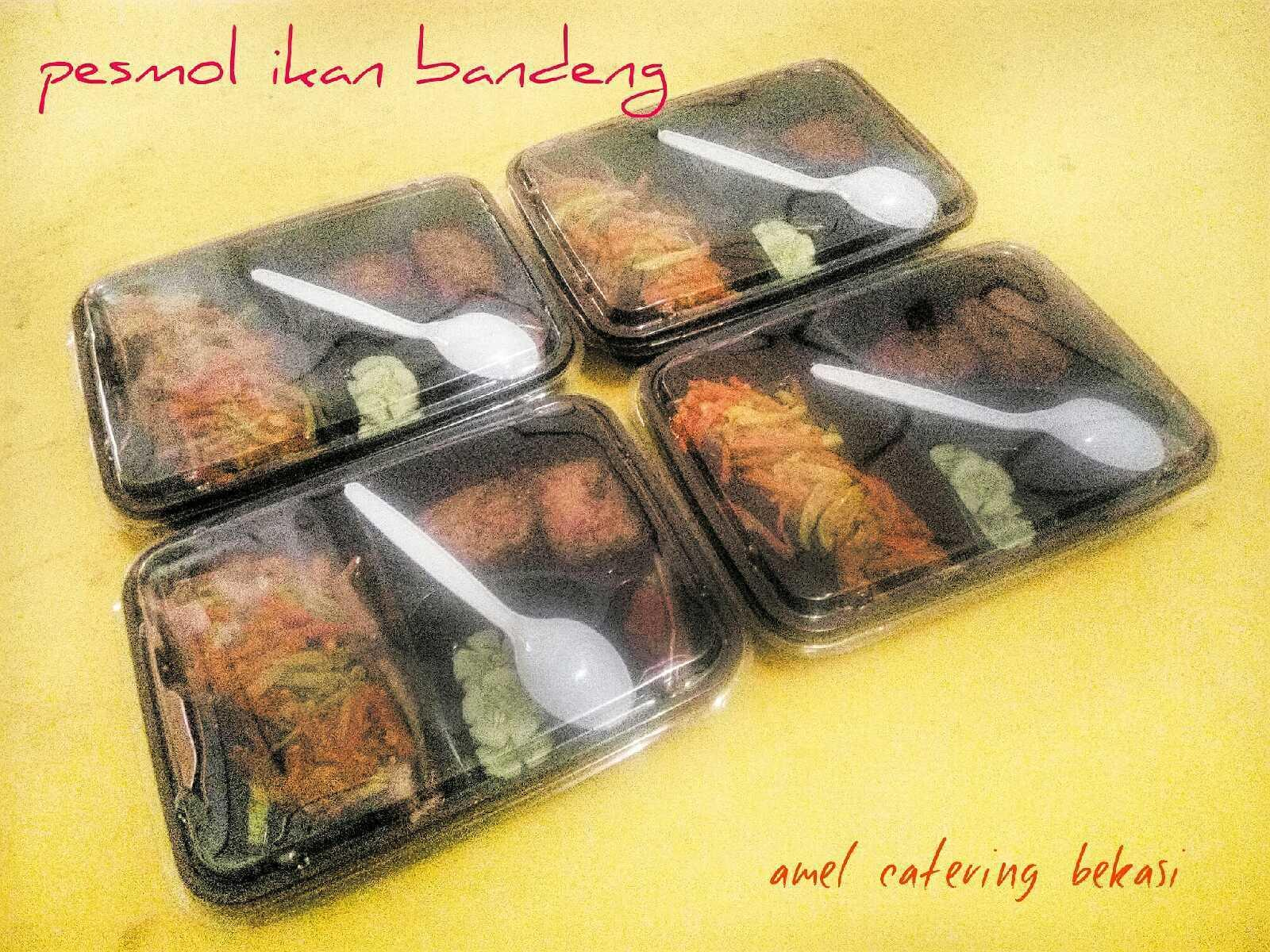 Amel Catering