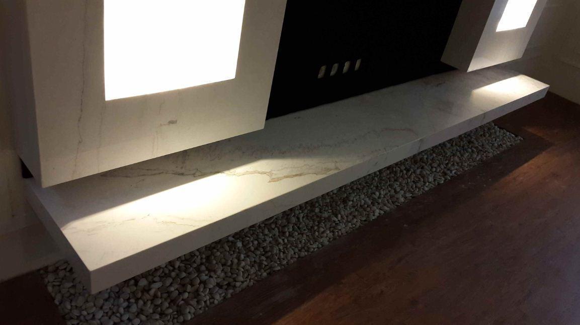 Iyan Hervianto Arsitek Interior Design and Build MEBEL dan FURNITURE