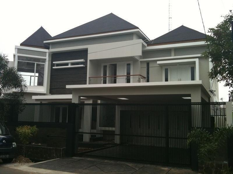 Safir Architecture Design & Build