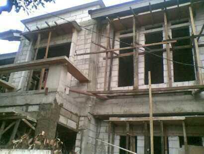 renovasi ,perbaikan n bangunan baru