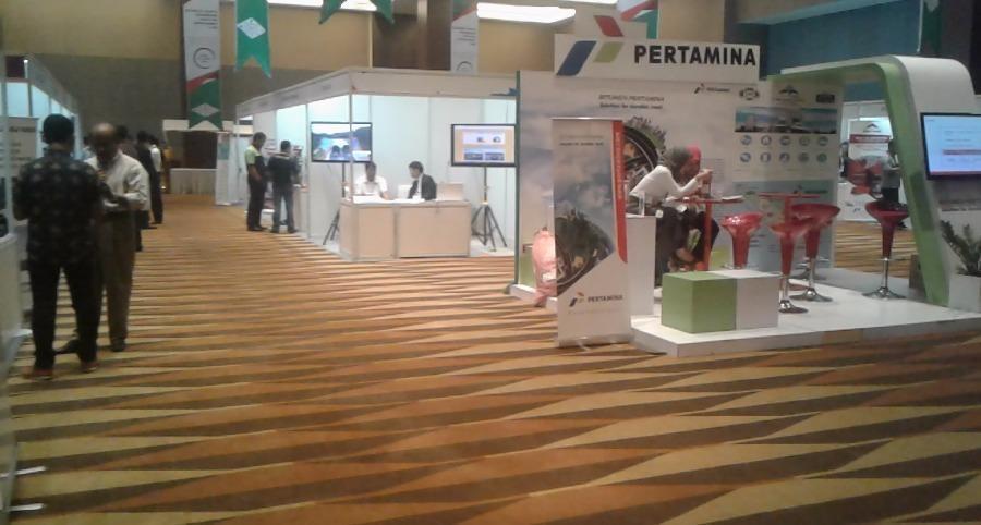 Nusantara Enterprise