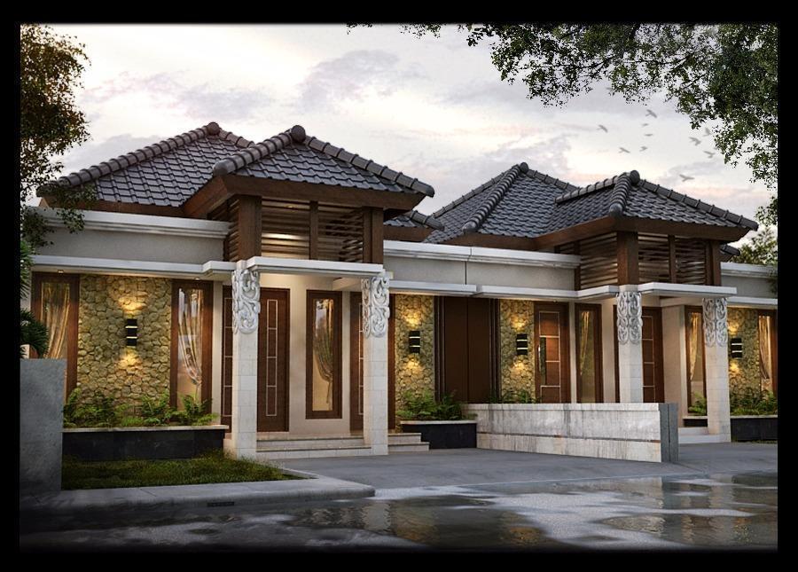 fdesign architecture