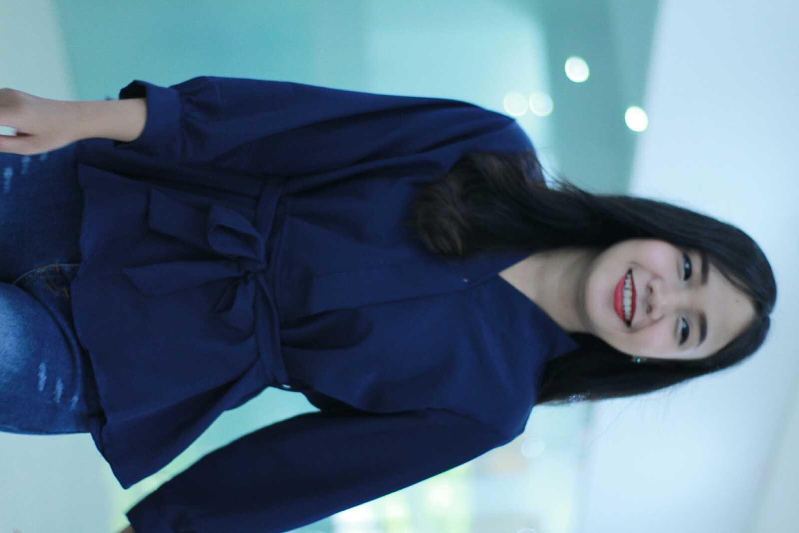 Richayasa Photograph