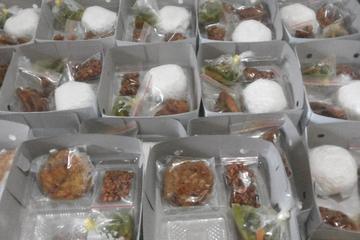 Nasi Box