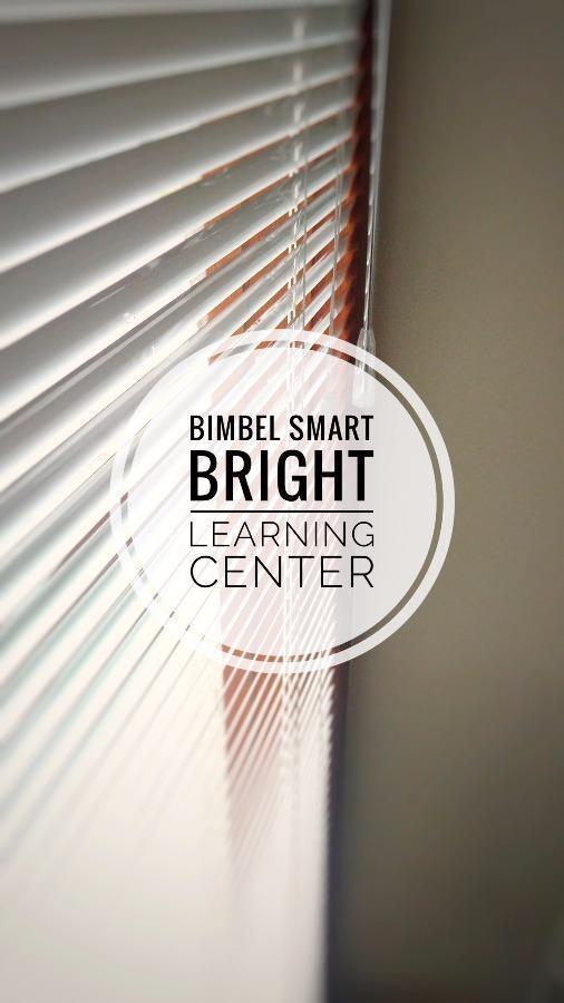 Bimbel & Les Private Smart Bright