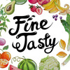 Finetasty Healthy Premium Catering