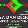 CV. Riva Dan Design