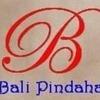 Bali Pindahan