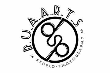 DUAARTS STUDIO PHOTOGRAPHY