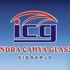 ICG (Indra Cahya Glass)