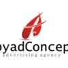 Abyad Concept Design Interior