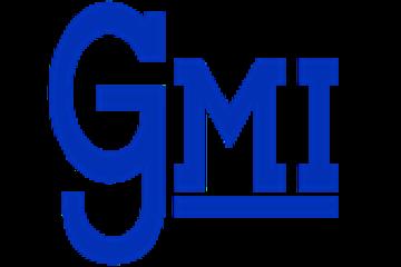 PT GUSANTARA GLOBAL MANDIRI INDONESIA