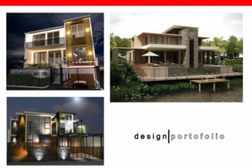 Disain Arsitek