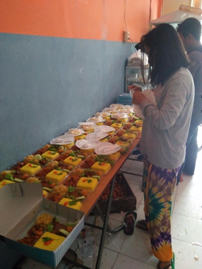 Ashilla Catering