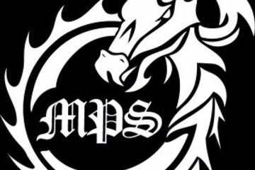 MPS Dance Inc