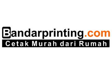 Bandar Printing