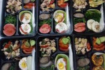 Katering Diet