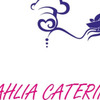 Dahlia Catering