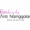 Make up by Anti Nainggolan