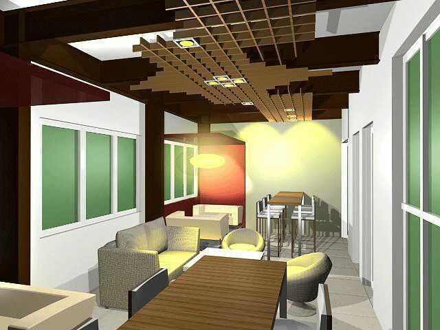 office room interior. Small Office Room. Interior Room O