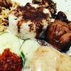 Ramantara Catering