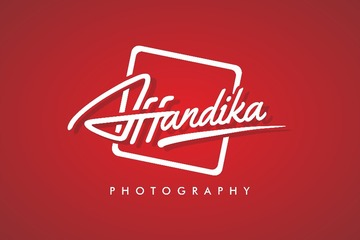 Affandika Photography