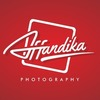 Affandika Photography