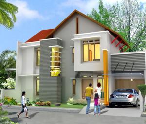 BogorKontraktor&Property