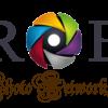 ROB PhotoNetworks