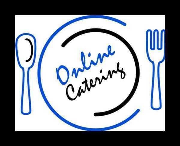 Online Catering @Vhatim corp