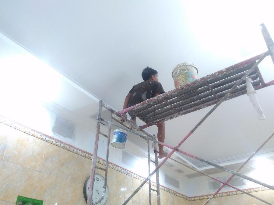 Sakti Jaya Mandiri