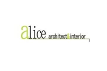 Alice architecture & interior design