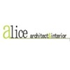 Alice architecture & interior design