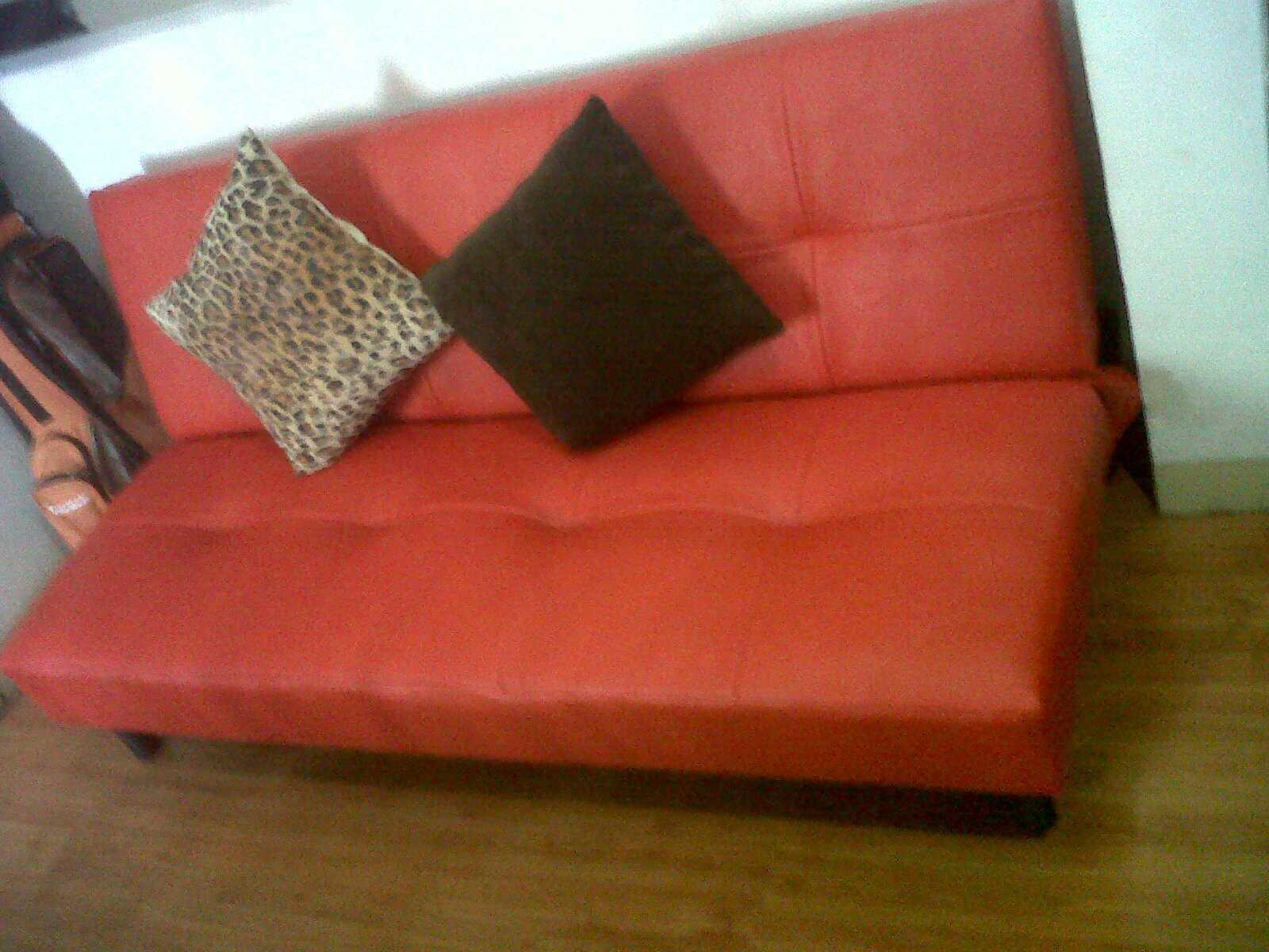 service sofa spring bed sofa bed & kursi kantor