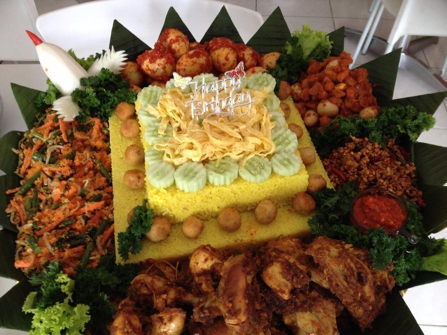 MANNA CAFE - MC CATERING